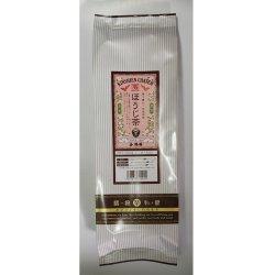 画像1: ほうじ茶(上)150g
