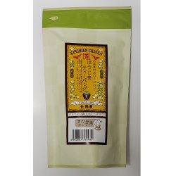 画像1: ほうじ茶ティーバッグ(湯呑用)2g×20袋