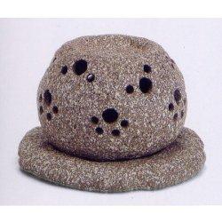 画像1: 茶香炉(元祖)